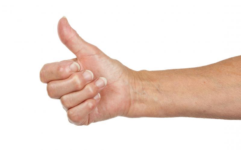 finger exercise 1