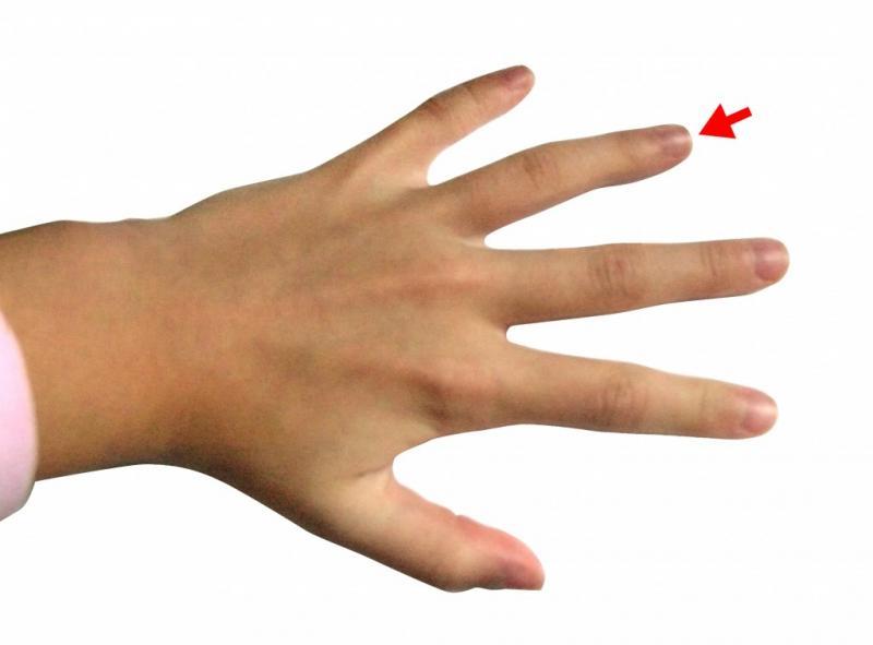 finger exercise 4