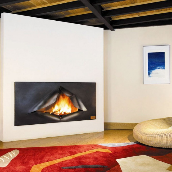 fireplaces for a cozy evening 10
