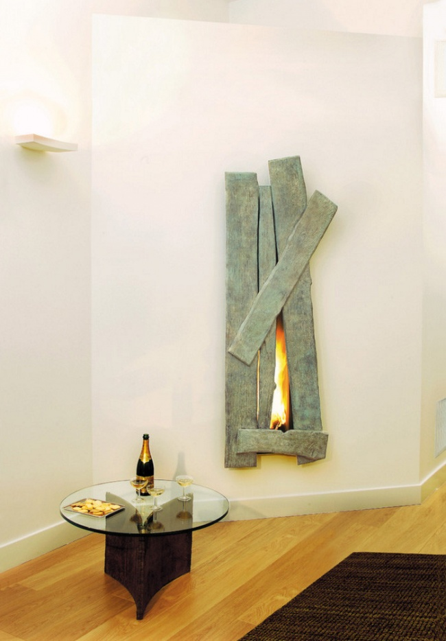 fireplaces for a cozy evening 19