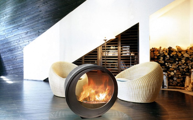 fireplaces for a cozy evening 20