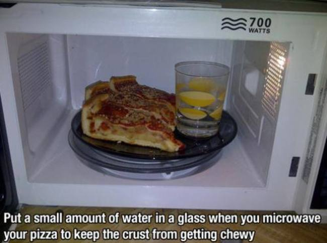 food and kitchen tricks 18