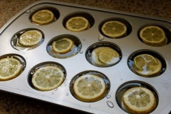food and kitchen tricks 21