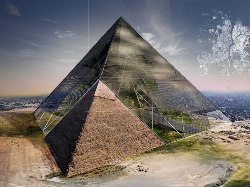 futuristic architecture projects 4