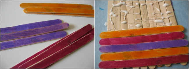hand-made things to create with kids 11