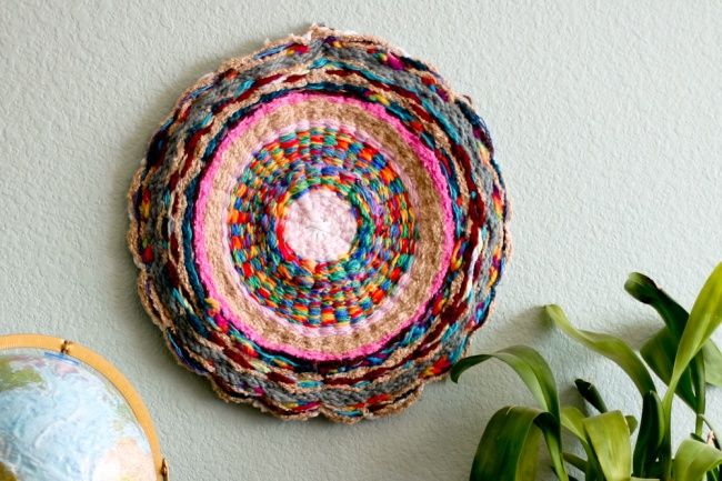 hand-made things to create with kids 2