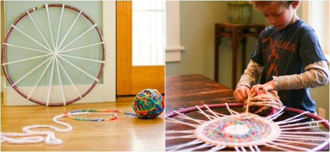 hand-made things to create with kids 3