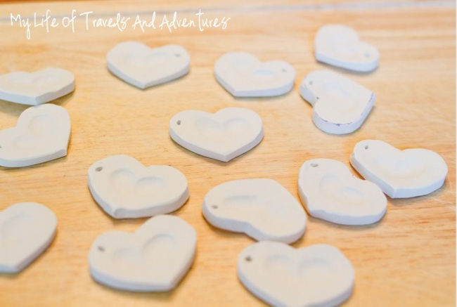 hand-made things to create with kids 4