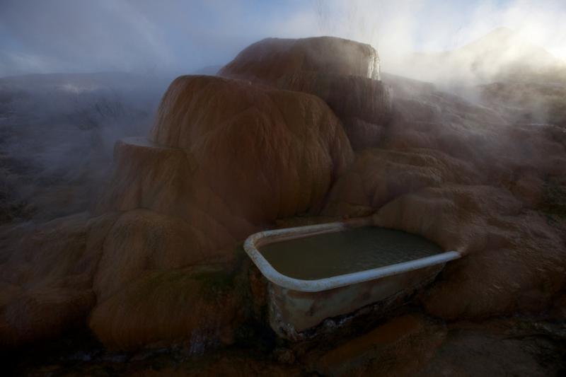 hot tubs at mystic springs 1