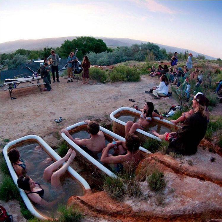 hot tubs at mystic springs 16