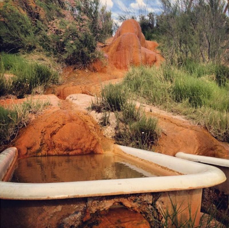hot tubs at mystic springs 5