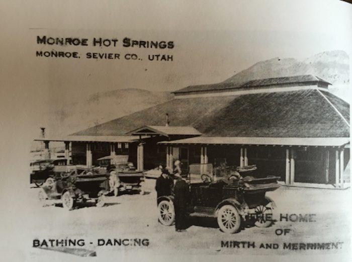 hot tubs at mystic springs 7