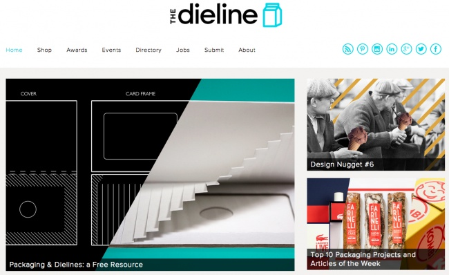 inspirational websites on the net 10
