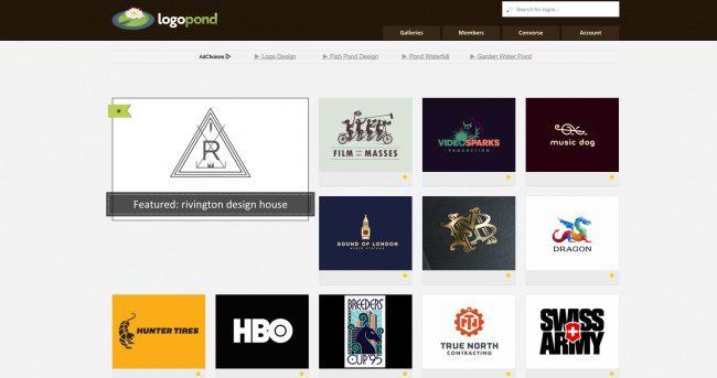 inspirational websites on the net 12