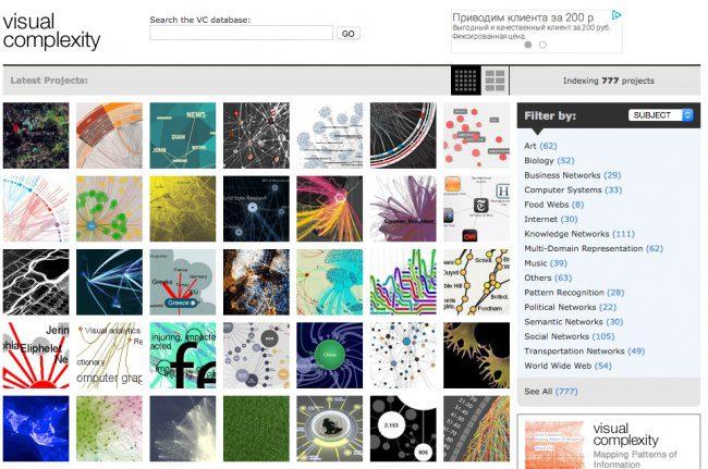 inspirational websites on the net 14