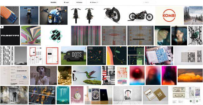inspirational websites on the net 16