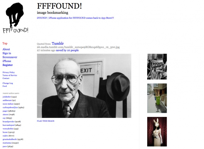 inspirational websites on the net 17