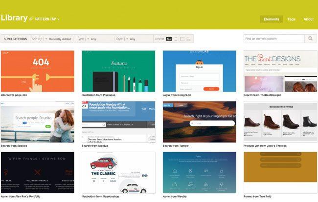 inspirational websites on the net 18