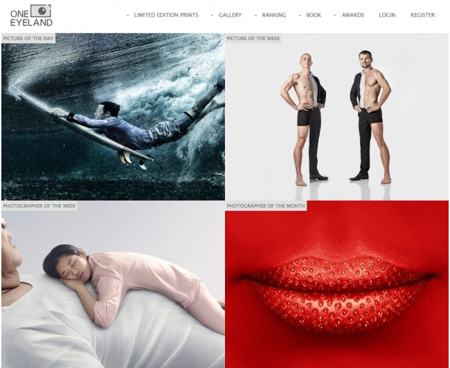 inspirational websites on the net 2