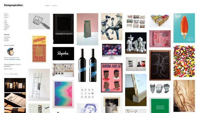 inspirational websites on the net 6