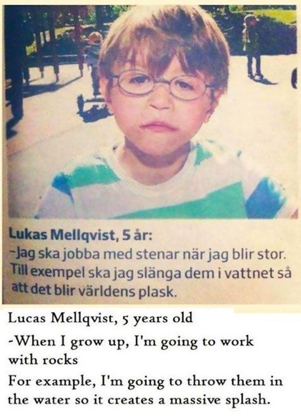 kids have life goals 10