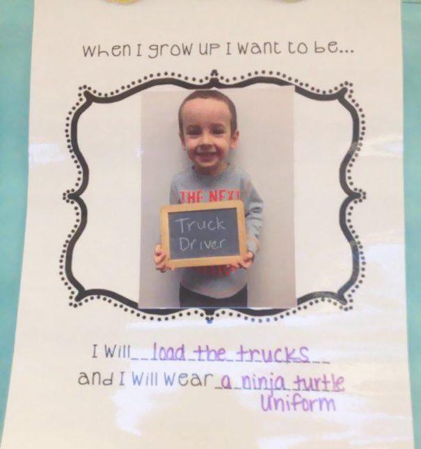 kids have life goals 12