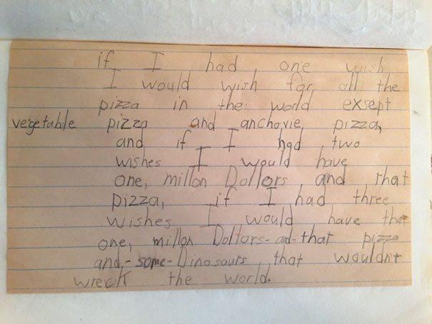 kids have life goals 13