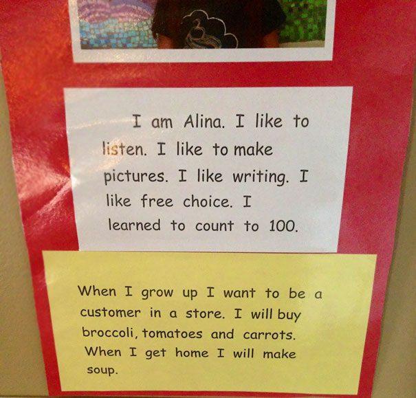 kids have life goals 6