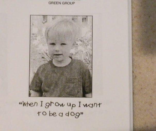 kids have life goals 7
