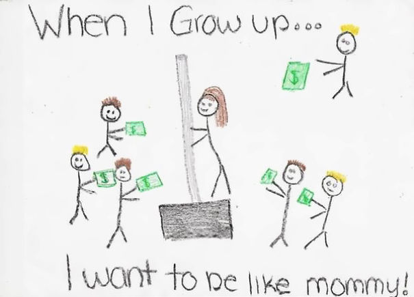 kids have life goals 8