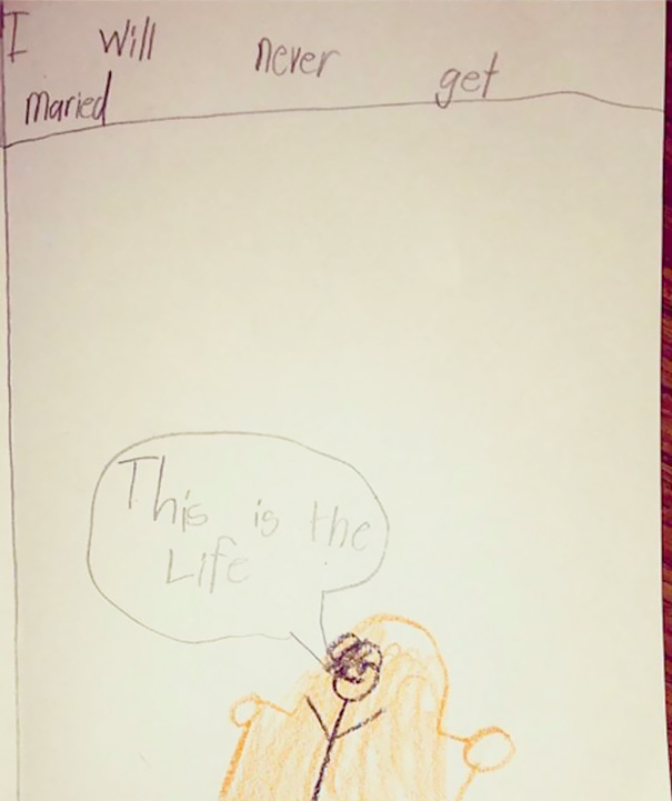 kids have life goals 9