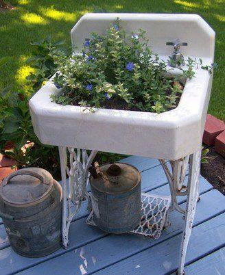 make gardening easier 10