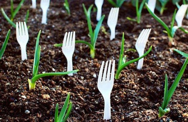 make gardening easier 11