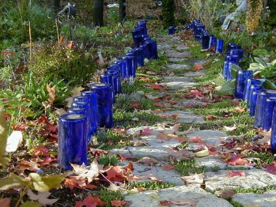 make gardening easier 2