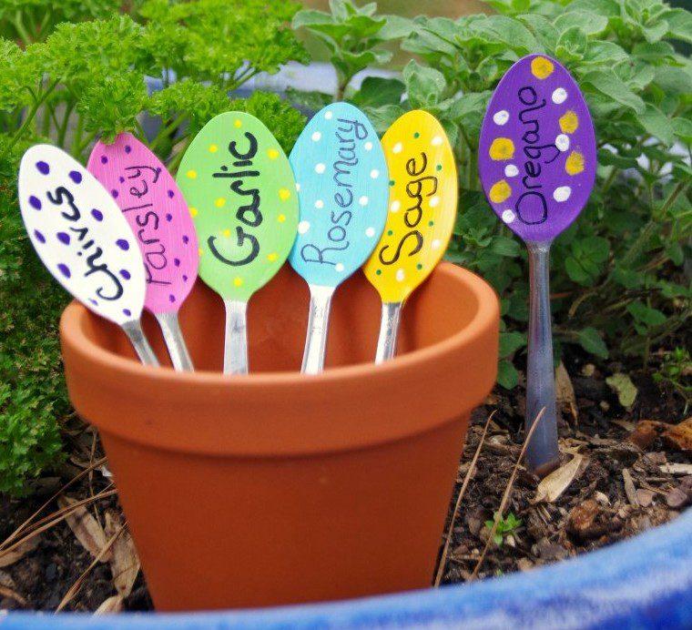 make gardening easier 4