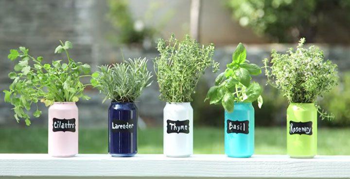 make gardening easier 8