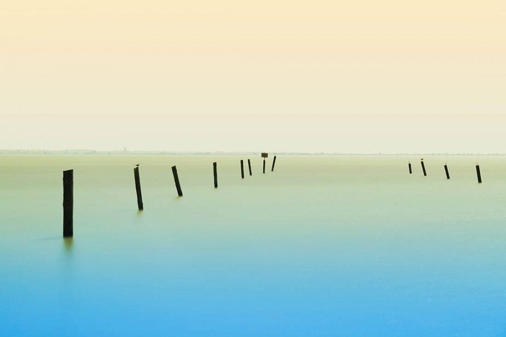 minimalistic photos