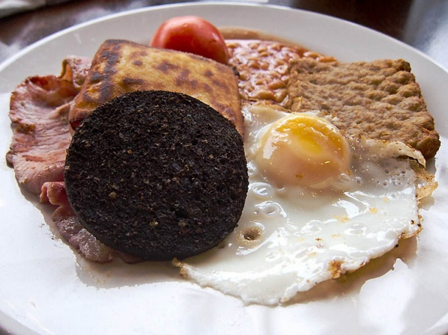 most delicious breakfasts around the world 14