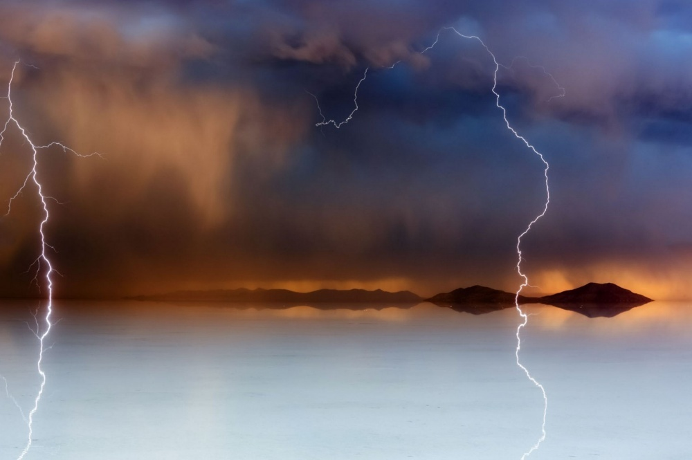 national geographic photo