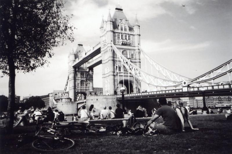 photographs taken by homeless people 11