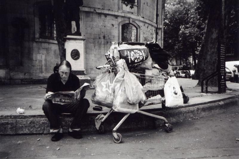photographs taken by homeless people 3