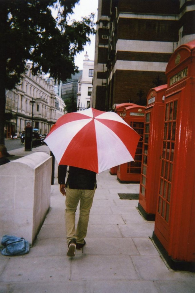 photographs taken by homeless people 4