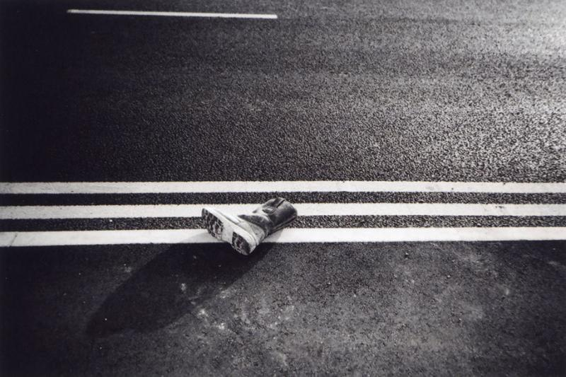 photographs taken by homeless people 5