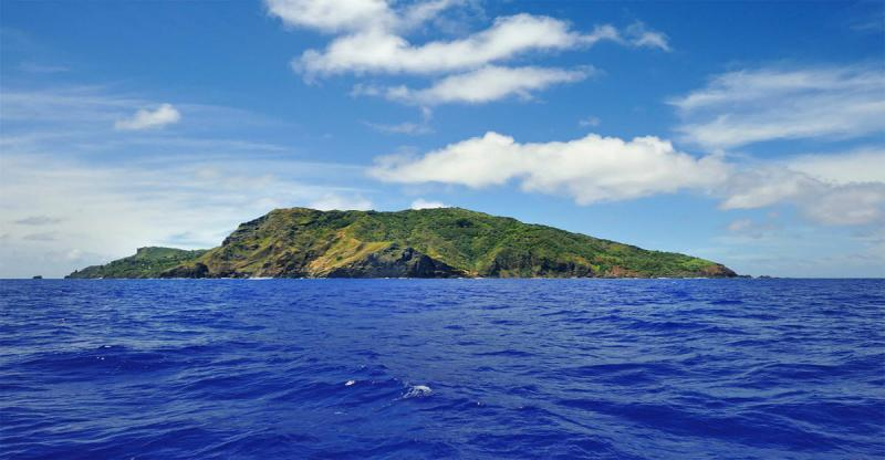pitcairn begging for new residents 1
