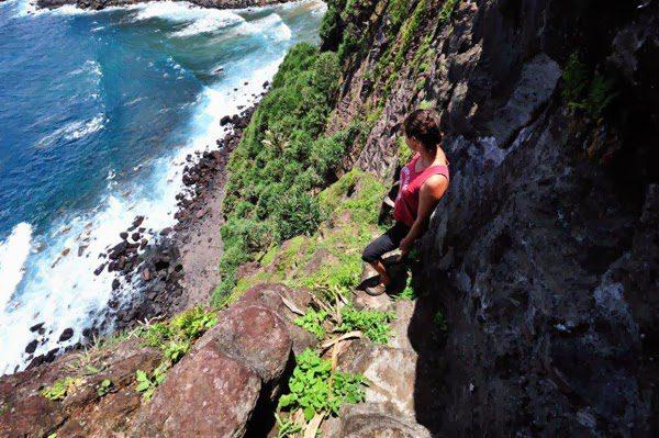 pitcairn begging for new residents 14