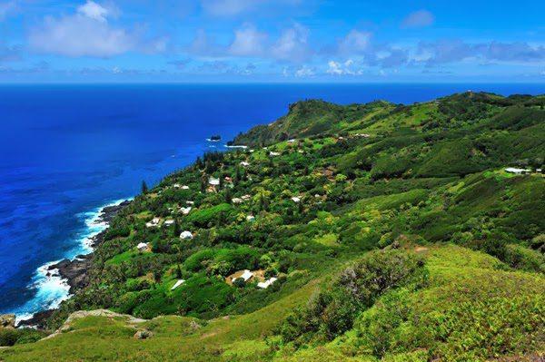 pitcairn begging for new residents 15