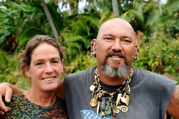 pitcairn begging for new residents 4