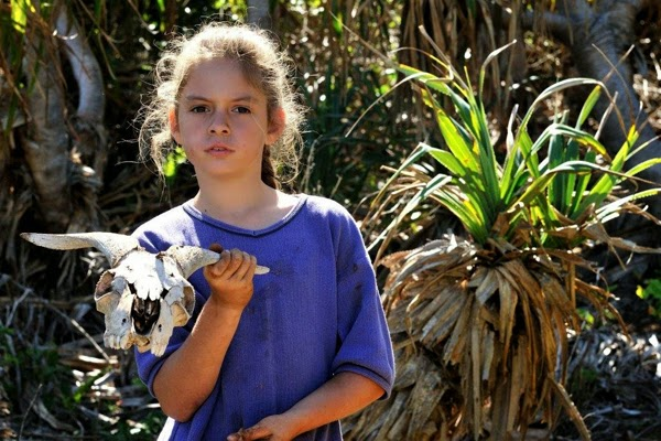 pitcairn begging for new residents 5
