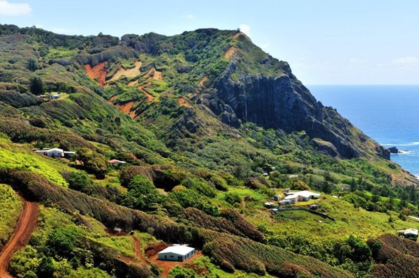 pitcairn begging for new residents 7