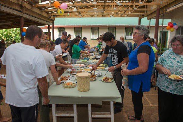 pitcairn begging for new residents 8